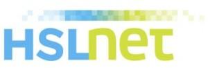 HSLnet
