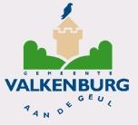 Valkenburg-ad-geul