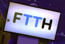 FTTH-beeld_small