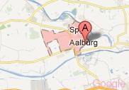 Aalburg