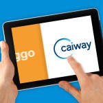 Cogas-Caiway-Ziggo-affaire-150x150