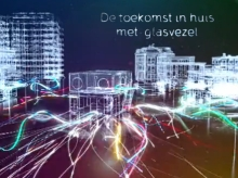 KPN-glasvezel-video