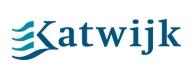 Katwijk-gemeentelogo