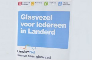 LanderdNet