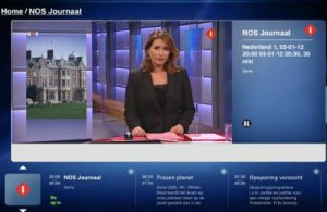 KPN-iTV