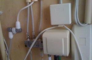 coax-kabel-meterkast