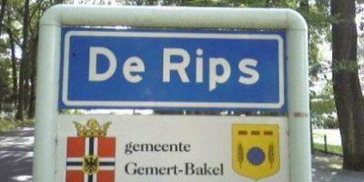 foto: gemeente Gemert-Bakel