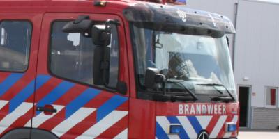 foto: brandweer.nl