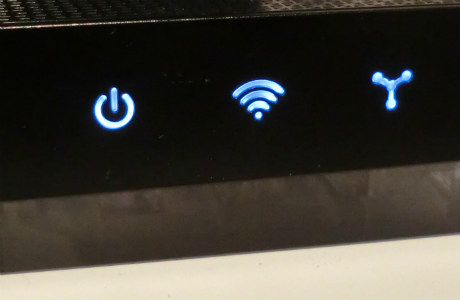 router-modem-on-off