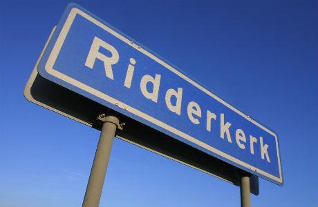 foto: L2Fiber Ridderkerk