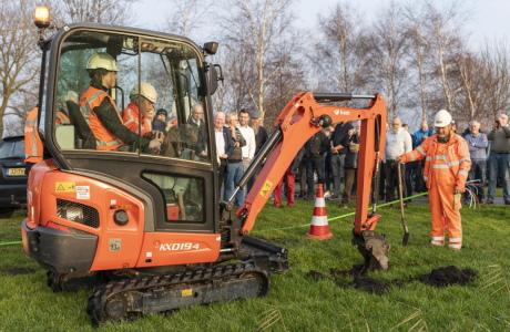foto: defryskemarrenopglas.nl