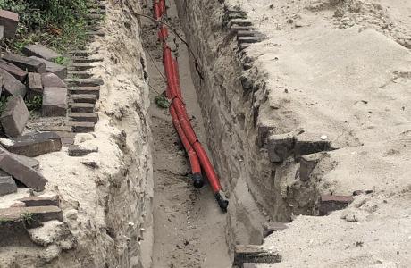 straat-graafwerkzaamheden-glasvezel-kabel-EF