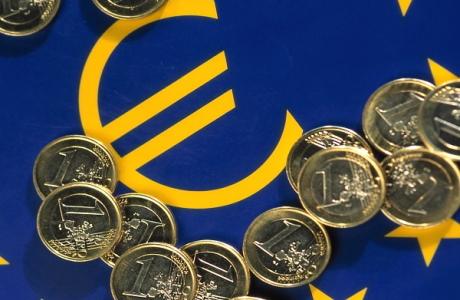 foto: Europa.eu